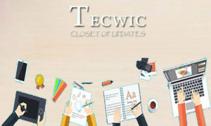 About-US-TecWic