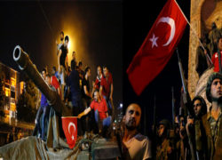 Turkey-Military-attempt