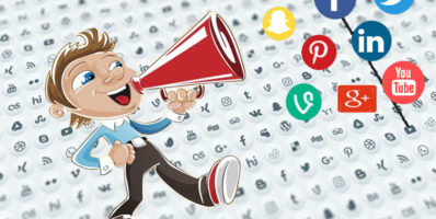 Social-Media-Marketing-for-Small-Businesses