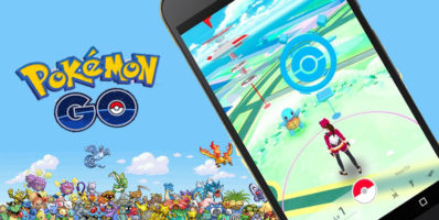PokémonGo-games-review