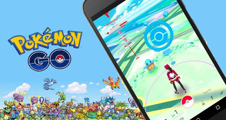 PokémonGo-games-review