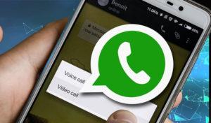 whatspp-video-Calling
