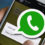WhatsApp launches video calling for everyone