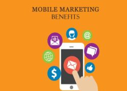 Mobile-Marketing-Benefits