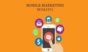 Mobile-Marketing-Benefits