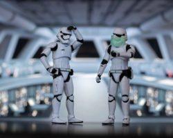 Trust in Robots during emergencies
