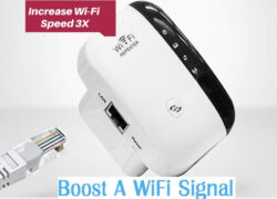 6-BEST-POSSIBLE-WAYS-TO-BOOST-WIFI