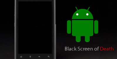 HOW-TO-FIX-BLACK-SCREEN-ON-MOBILE-PHONES