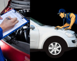 Used-Car-Inspection-Guide-Checklist