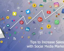 Tips-to-increase-sales-with-social-Media-Marketing