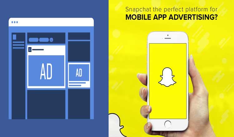 Use Social Media Advertising