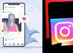 Instagram-Influencer-Marketing-Tips
