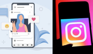 Instagram-Influencer-Marketing-Tips