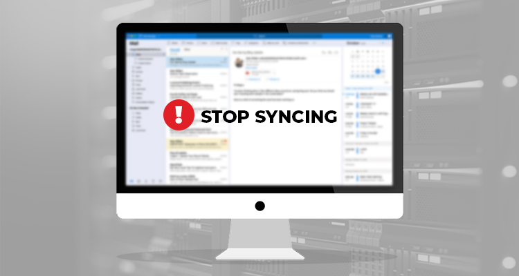 Why-Outlook-for-Mac-stops-Syncing-with-the-Microsoft-Exchange-server