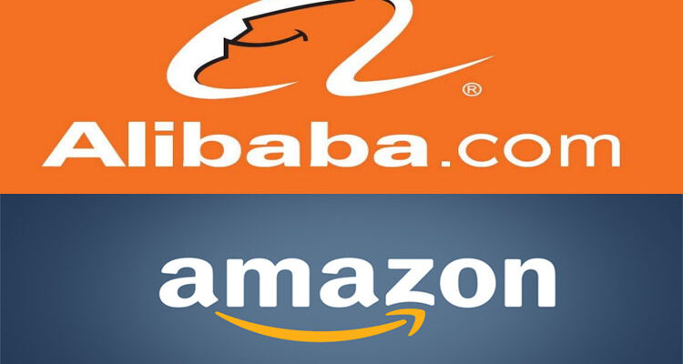difference-between-Alibaba-and-amazon