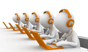 types-of-call-centers