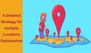 multiple-Locations-Optimization-in-2021