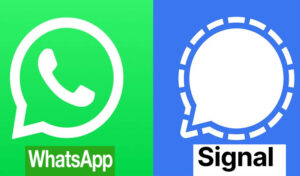Why-to-use-Signal-instead-of-WhatsApp