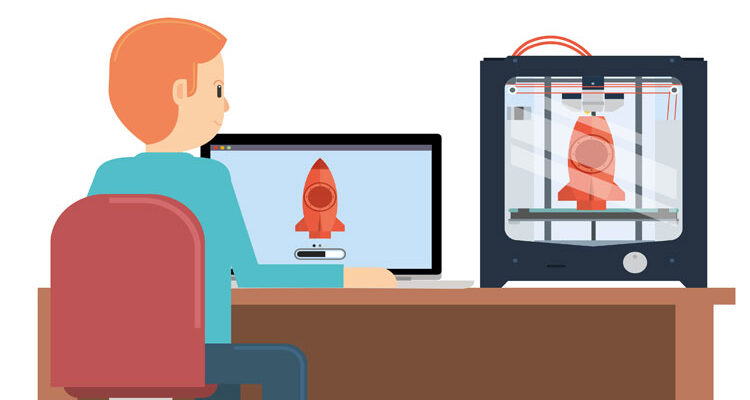 3D-printing-future-featured-image