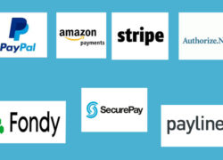 Payment-Gateway-for-Ecommerce-Websites