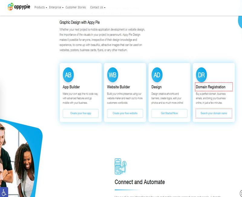 appypie-Android-Development-Tool