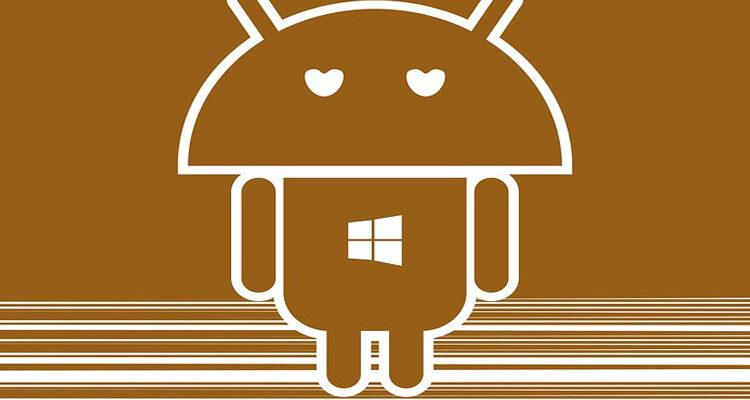 best-platforms-for-Android-App-development