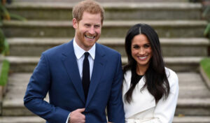 harry-and-meghan-business-ventures