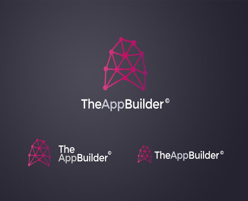 theappsbuilder-Android-Development-Tool