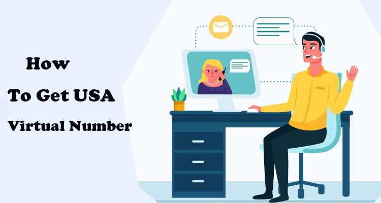 How-to-get-USA-Virtual-Number