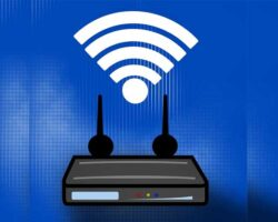 Best-Wireless-routers-for-multiple-streaming-devices