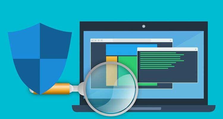 List-of-best-Antivirus-Software